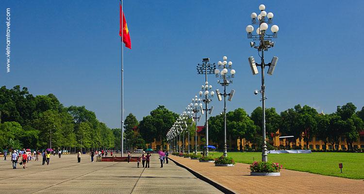 Vietnam-Hanoi-9