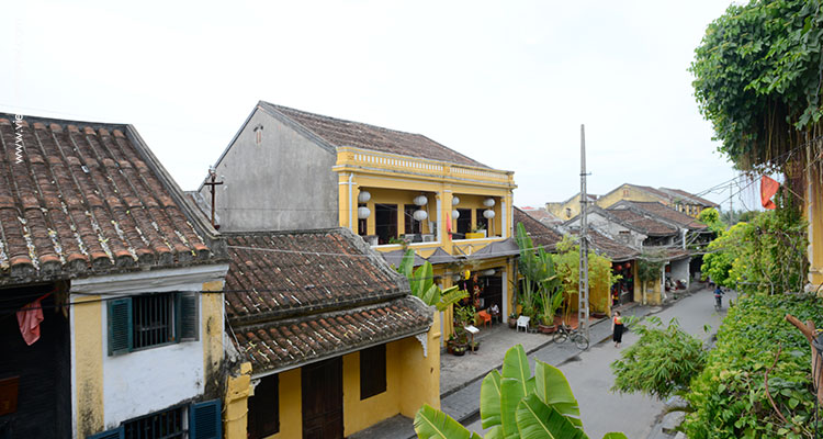 Vietnam-HoiAn-10
