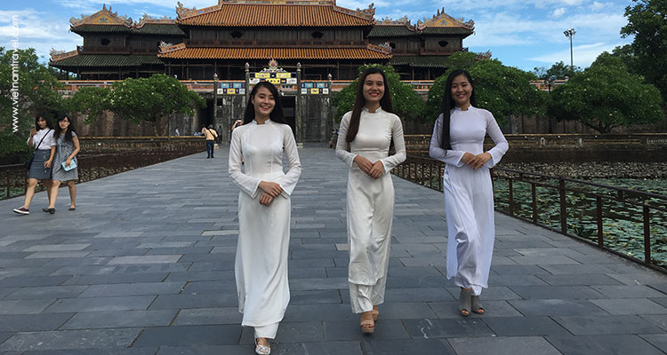Vietnam-Hue-8