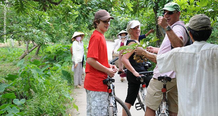 Vietnam-Mekong-Biking-18