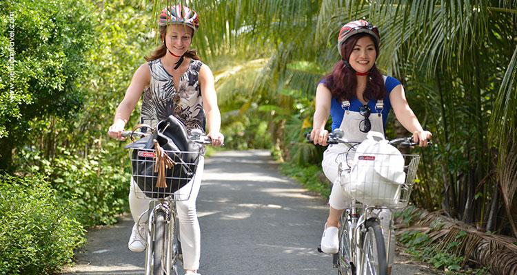Vietnam-Mekong-Biking-26