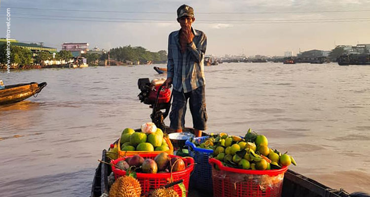 Vietnam-Mekong-Can-Tho-24