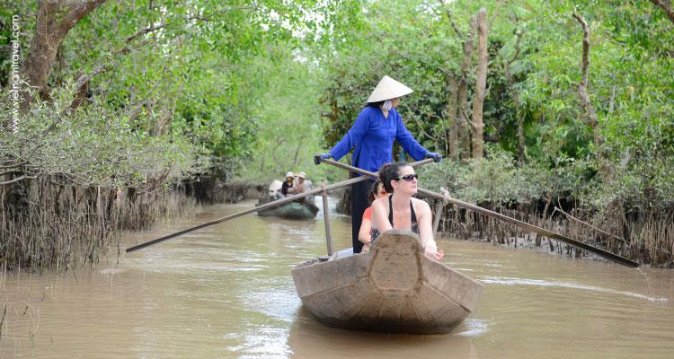 Vietnam-Mekong-Can-Tho-27
