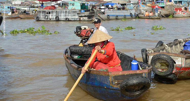 Vietnam-Mekong-Can-Tho-31