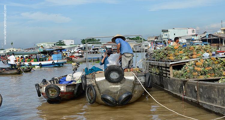Vietnam-Mekong-Can-Tho-32