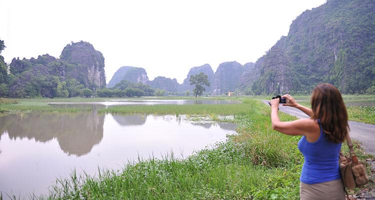 Vietnam-NinhBinh-1