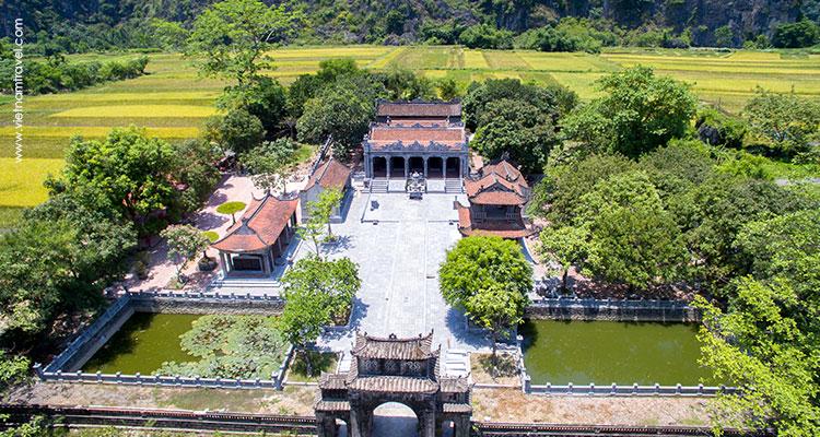 Vietnam-NinhBinh-10