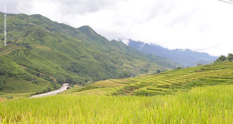 Vietnam-Sapa-19